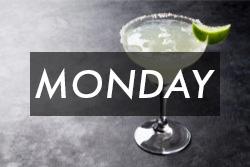 Monday Specials mini